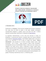 CS Mario Christmas 1712_def