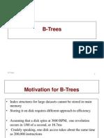L04-X-B-Trees