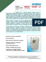 MR341EGSM LP.pdf