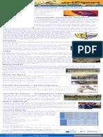 Newsletter DEZEMBRO