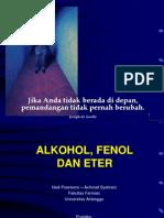 ALKOHOL ETER FENOL YY.ppt