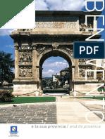 BENEVENTO e Provincia (Deleted 4f41fe116a9afe2a248baf62f40e87c6)