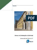 FACTEMI Fatura Comunicacao de Dadospubcv720130205