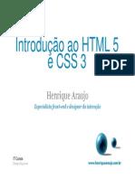 html_5_css_3