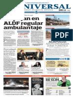 Gcp-planas de Medios Nacionales. Mar.17-Dic-2013