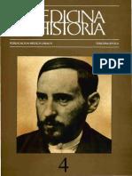 Albarracin Agustin - Ramon Y Cajal Entre Los Poderes Y Los Saberes.pdf