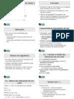 aulas-aed1-2-vetores-2x2
