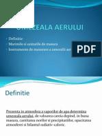UMEZEALA AERULUI(1)