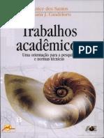 trabalhos_academicos
