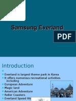 26009791 Samsung Everland