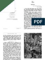 Популярная история экономики и бизнеса