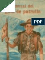 Manual+Del+Guia+de+Partulla