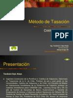 Costo-Reposición-Diplomado-PUC-201101
