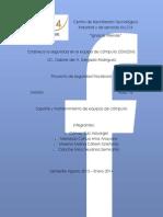 Proyecto de Seguridad en Facebook Canche-Mendoza-Moreno-Gómez.VER2