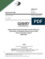 gsmts_0463v050000p