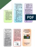 Leaflet Ikm