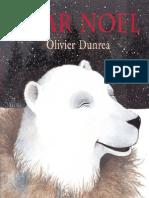 20111208 Bear Noel
