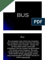 Sistem Bus.pdf
