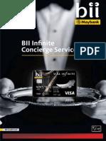 FA Booklet Infinite