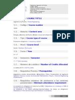 16543_Ingenieria Fluidos DEF.pdf