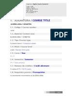 16438_ALyGEO_r.pdf