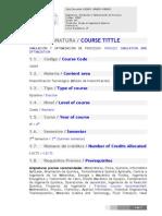 16569-SIMULACION y OPTIMIZACION DE PROCESOS DEF.pdf