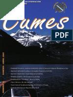 Cumes - 36 - Federacion Galega de Montañismo