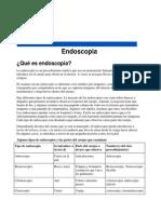 endoscopia.pdf