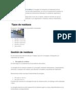 Gestión de residuos.pdf