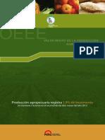 Valor Bruto de Producción Agropecuaria - PERU-octubre-2013.pdf
