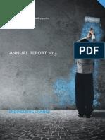 YFG-AnnualReport2013