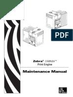 Sharp Digital Multifunction AR-M351U-M451U-M355U-M455U Parts