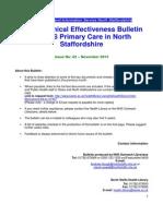 CE Bulletin 82 Nov 13