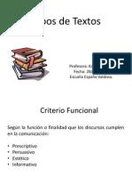Tipos de Textos reforzamiento septimo.pptx