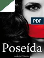 #V.1 Poseida