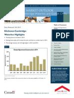 CMC Housing Report