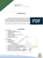 Inst Electricas Sistema Distribucion Vivienda.docx