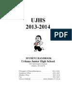 ujhshandbook201314