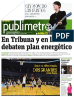 20131204 Mx Publimetro