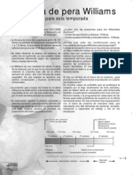 Cosecha de pera Willians.pdf