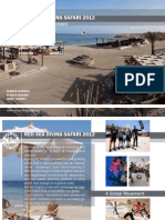 Rsds Business Development Plan 2012