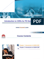 Owb000901 Ps Cdr Introduction Issue1.0