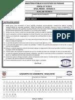 ESPP_02_MPPR_AUXILIAR TÉCNICO_A