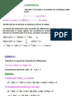 Clase_CD2