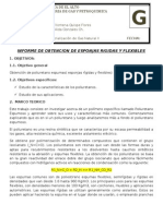 RUBITHERM 15000.doc