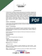 Regulamento Geral Street Culture Brasil 2014.pdf