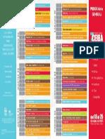 programa_general_CEIBA2013.pdf