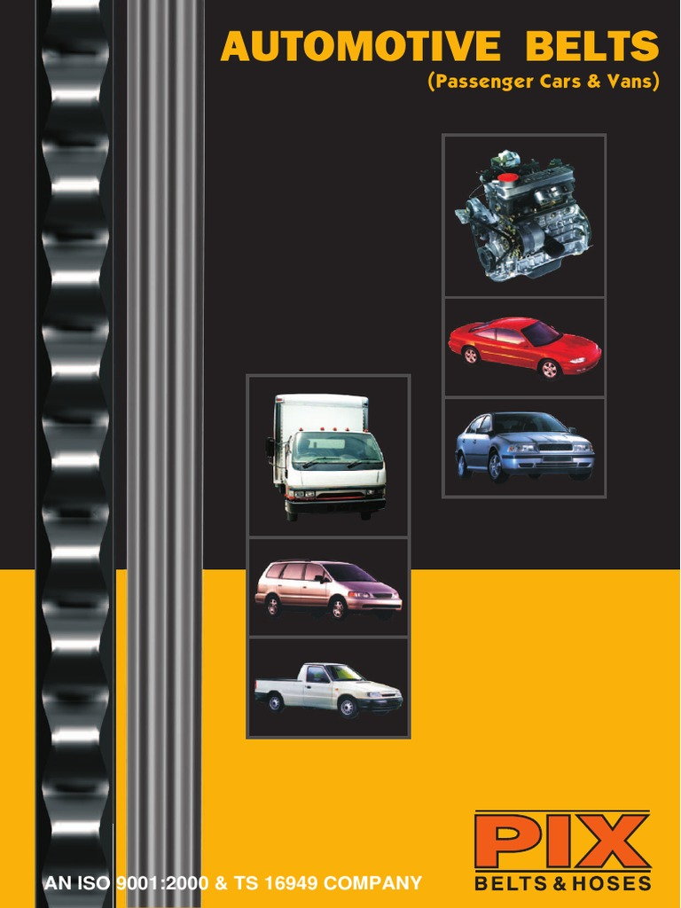 VOLKSWAGEN POLO 1.4 8 VALVOLE 95-99 Timing Belt Kit