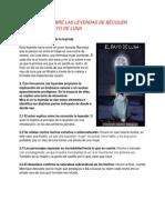EL RAYO DE LUNA.docx