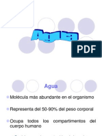 aguaysoluciones-110222180626-phpapp02